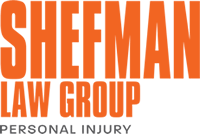Shefman Law Group