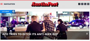 austinPostFeature