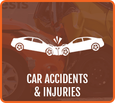 Car Accidents & Injuries