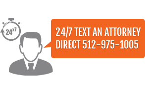 text an attorney direct 24/7