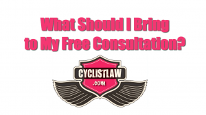 What-Should-I-Bring-To-My-Free-Consultation