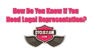 How-Do-You-Know-If-You-Need-Legal-Representation