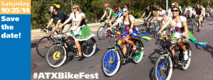 BikeFest-TourDeFat-Text