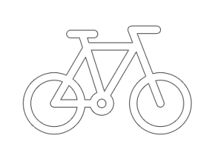 Bicycle injury trial accident attorney for Austin, Texas