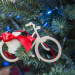 Need a last-minute gift for your cyclist or pedestrian friends and family?