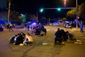 The deadly 2014 SXSW Crash has caused some changes in the way the city will handle SXSW event permitting